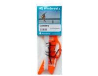 Invento Winder Set Dyneema 100 kp