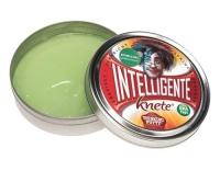 Intelligente Knete, Specials