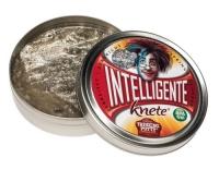 Intelligente Knete, Precious Metals