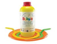 BLS Bubple Riesenseifenblasen Set