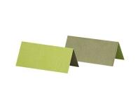 Creativ Company Tischkarten 250 g/m2