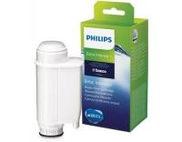 Philips Wasserfilter Brita Intenza CA6702