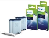 Philips Wartungskit AquaClean CA6707/10