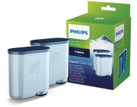 Philips Wasserfilter AquaClean CA6903/22 DU