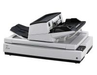 Fujitsu Dokumentenscanner fi-7700