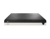 ABUS 16 Kanal Analog HD Videorekorder