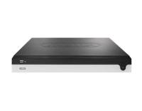 ABUS 4 Kanal Analog HD Videorekorder