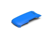 DJI Tello Snap on Top Cover (Blue)