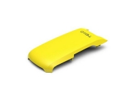 DJI Tello Snap on Top Cover (Yellow)