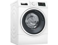 Bosch Waschtrockner WDU28540EU