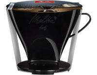 Melitta Kaffeefilter aus Kunststoff 1x6