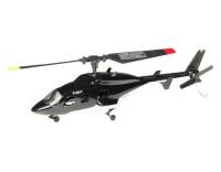 ESKY F150 V2 Mini Helikopter Airwolf