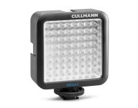 Cullmann Videoleuchte Culight V 220DL LED