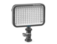 Cullmann Videoleuchte Culight V 320DL LED