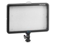 Cullmann Videoleuchte Culight VR 2900BC LED