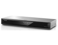 Panasonic DMR-UBS70EGS, Blu-ray Recorder