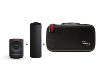 Livestream Mevo Plus schwarz Kit