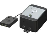 Mobeye WaterGuard CM2300-3G