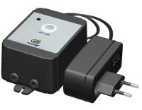 Mobeye PowerGuard CM2100-3G