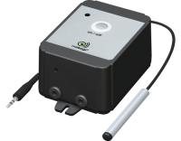 Mobeye ThermoGuard CM2200-3G