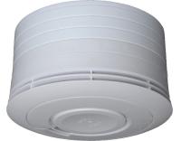 Mobeye GSM Smoke Detector CM2400-3G