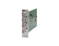 AXIS P7224 Video-Encoder Blade