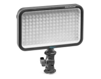 Cullmann Videoleuchte Culight V 390DL LED