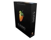 Image-Line FL Studio 20 Fruity Edition