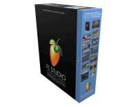 Image-Line FL Studio 20 Signature Bundle