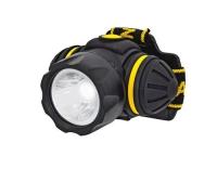 National Geo LED Headlight