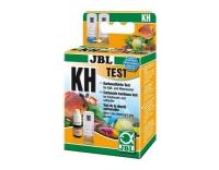 JBL KH Test-Set
