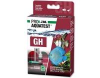JBL GH ProAqua Test-Set