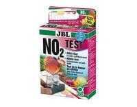 JBL NO2 Nitrit Test Set