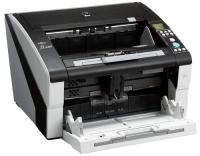 Fujitsu Dokumentenscanner Fi-6400