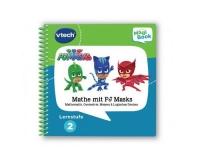 Vtech Lernstufe 2 - Mathe mit PJ Masks
