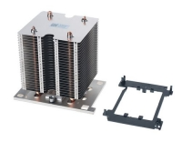 Dell Heatsink zu Intel Scalable