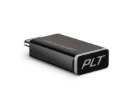 BT600 USB-C Bluetooth Adapter
