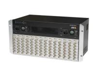 AXIS Q7436/Q7920 Video-Encoder Kit