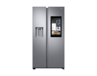 Samsung Foodcenter RS68N8941SL/WS