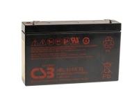 Eaton USV Ersatzbatterie 650I Rack