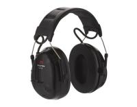 3M PeltorProTac Gehörschutz