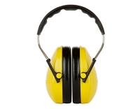 3M Gehörschutz, gelb