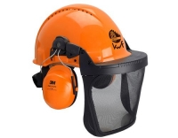 3M Förster Kit, orange