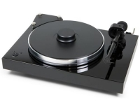 Pro-Ject Xtension 9 Evolution, schwarz