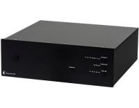 Pro-Ject Phono Box DS2, schwarz