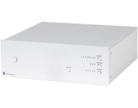 Pro-Ject Phono Box DS2, silber