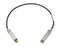 HP SFP28 Direct Attach Kabel 3m