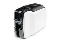Zebra Kartendrucker ZC100 Series single USB