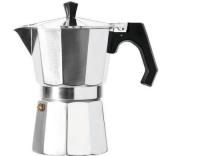Montana Espressokanne Duo 0.15l