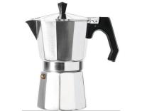 Montana Espressokanne Duo 0.3l